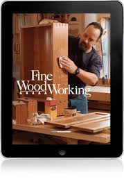 fine woodworking magazine trendy fine woodworking magazine with