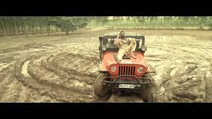 landi jeep with bullet le liya bullet landi jeep video download