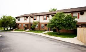 income apartments in dayton ohio oh mountaingate apartments