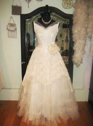 Vintage Wedding Dresses Uk Get Inspired Love My Dress Uk Wedding Blog Part 52