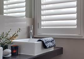 Kitchen Window Shutters Interior Window Shutters Beautiful Pictures Of Our Interior Shutters