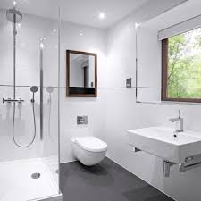 neutral bathroom ideas bathroom modern bathroom master bathroom ideas neutral bathroom