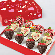 edible arrangement chocolate covered strawberries edible arrangements fresh fruit baskets gift bouquets