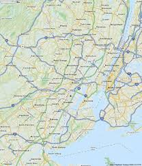 maps driving directions best maps for driving directions usa maps us country maps