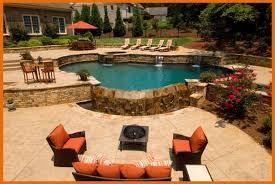 Atlanta Outdoor Furniture by Pool Q U0026a Artistic Pools Inc Of Atlanta Georgia