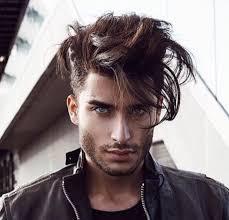 Coole Jungs Frisuren Lange Haare by 12 Frisuren Lange Haare Hochstecken Neuesten Und Besten Coole
