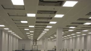 Cleanroom Ceiling Tiles by Clean Room Ceiling Manufacturers U0026 Information