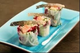 cours du soir cuisine nos cours de cuisine en ligne cuisine asiatique