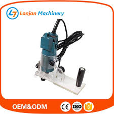 Woodworking Machines Suppliers by 190 Best Tool Wish List Images On Pinterest Woodworking Sims