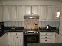 changing kitchen cabinet doors home decoration ideas