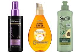 best drugstore shoo for color treated hair the best drugstore hair products of 2017 people com