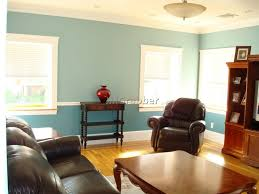 living room 19 best painting ideas for living room in house