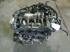 vauxhall complete car engines ebay