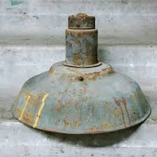 Industrial Pendant Light Shade best industrial pendant lamp shade products on wanelo