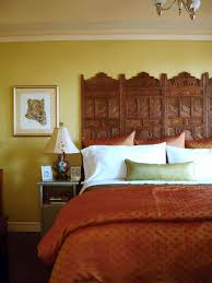 Creative Ideas For Decorating Your Room 12 Creative Headboards Diy