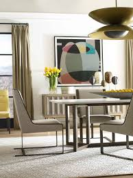 michael berman u0027s unique furniture collection for theodore