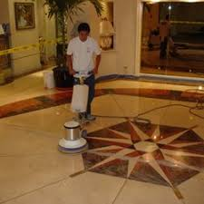 dr steemer carpet and upholstery cleaning 25 photos carpet