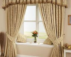 bathroom window covering ideas curtains stunning sheer valance curtains we created these