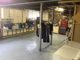 home studio build basement montreal gearslutz pro audio