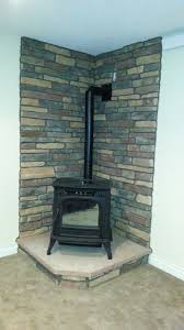 fireplace and grill experts denver co fireplace and grill experts