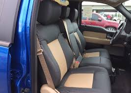 Ostrich Upholstery Auto Upholstery Auto Styles