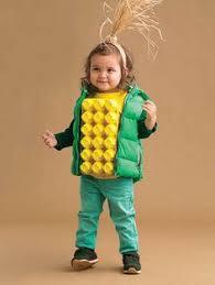 Costumes Halloween Kids 50 Minute Halloween Costume Ideas Chicken Costumes Kfc