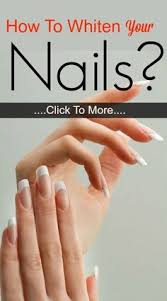 pin by michelle smith landon on nails pinterest