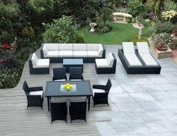 wicker patio furniture sets clearance top wicker patio furniture
