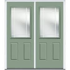 home depot 2 panel interior doors front doors front doors with sensational ideas as an elements of