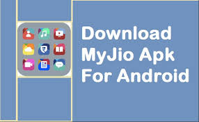 apk mobile myjio apk 3 2 for android mobile version