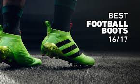 buy boots football football boots 10 of the best released for the 16 17 season