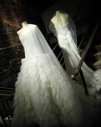 sell your wedding dress wedding left you sell the dress zing by quicken loans