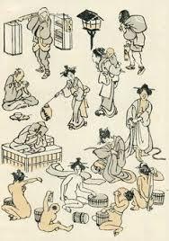 hokusai manga u201d sketches of the universe 太田記念美術館 ota
