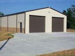 prefab garages with living quarters emejing prefab garage apartment kits gallery house design ideas