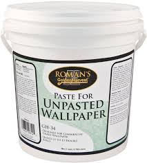 the 25 best wallpaper adhesives ideas on pinterest mosaic