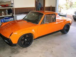 914world com u003e dreaming of a color change bright orange