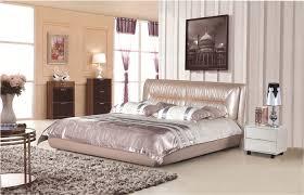 soft bed frame china bedroom furniture bedroom bed home furniture soft bed