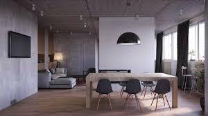 esszimmer einrichten esszimmer einrichten im modernen stil 16 ideen und einrichtungstipps