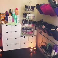 193 best organizing makeup u0026 vanity table images on pinterest