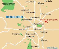 map us denver us map denver colorado denver map usa thempfa org