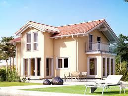 Mediterrane Huser Haus Renovierung Mit Modernem Innenarchitektur Geräumiges Haus