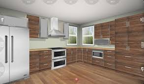 easy to use kitchen cabinet design software 3d kitchen design software free 3d kitchen design