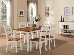 Best Fabric For Dining Room Chairs Dining Room Sets With Fabric Chairs 1000 Ideas About Dining Room