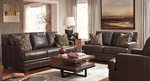 Sofa Sets For Living Room Living Room Furniture For Sale In Philadelphia Pa U0026 South Jersey