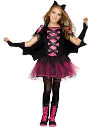 bat queen witch girls halloween costume u2013 costume zoo