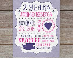5 year anniversary gifts for husband 2 year wedding anniversary gift ideas for