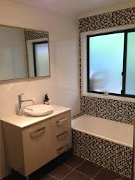 bathroom mosaic design ideas bathroom wall tile design
