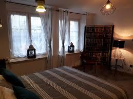 chambre d hote s駘estat chambres d hôtes carpe diem studio suite et chambre familiale