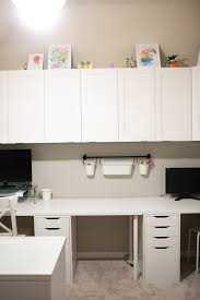 ikea kitchen wall cabinet doors diy custom cabinet fronts and doors tutorial for ikea