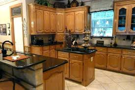 kitchen island with granite top and breakfast bar granite top kitchen island kitchen island with breakfast bar and